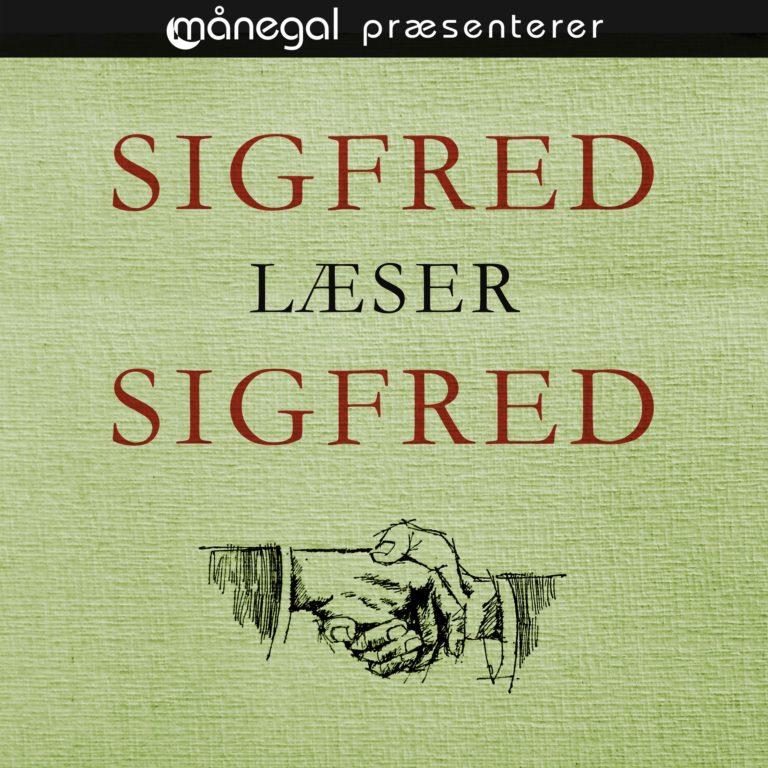 Sigfred Læser Sigfred